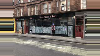 45  King Street Glasgow G1 5RA picture No. 1