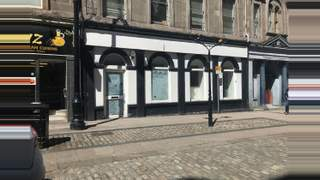 Primary Photo of  10  Panmure Street Dundee DD1 2BW
