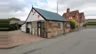 Primary Photo of Clive Village Stores/Post Office