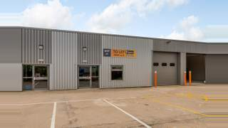 Coningsby Business Park | Unit 21 picture No. 1