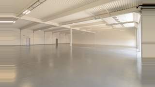 Coningsby Business Park Unit 25/26 picture No. 14