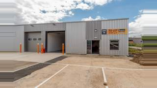 Coningsby Business Park | Unit 30 picture No. 2