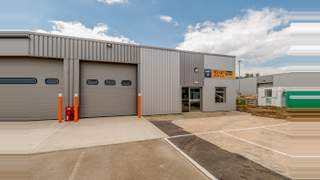 Coningsby Business Park | Unit 30 picture No. 3