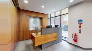 8 Welbeck Way, Marylebone picture No. 3