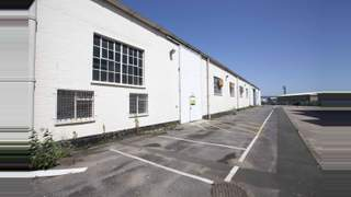Lansdown Industrial Est | Units 5-8 picture No. 3