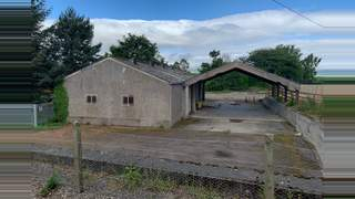 Primary Photo of The Depot, School Croft | Culbokie