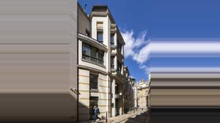 8-10 Mansion House Place picture No. 2