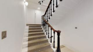 14 Austin Friars picture No. 5