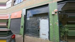 Primary Photo of A1/B1 Premises and Showroom