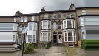 Primary Photo of 46 Cheltenham Mount, Harrogate