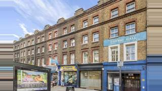 47 Theobald's Road picture No. 3
