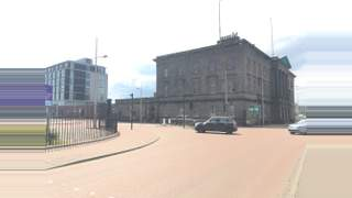 CUSTOMS HOUSE, DOCK STREET, DUNDEE, picture No. 2