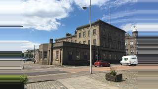 CUSTOMS HOUSE, DOCK STREET, DUNDEE, picture No. 4