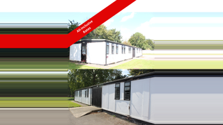 Primary Photo of Grove Business Park | Unit 21