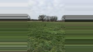 Land at A41/Heath Road  picture No. 2