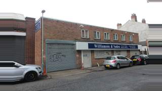 100 Windsor Street South, Nechells picture No. 1