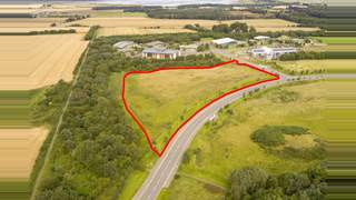 Primary Photo of Plot 5 | Forres Enterprise Park