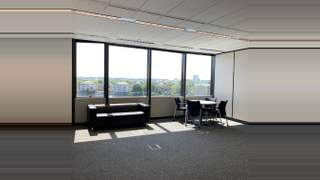 CITY REACH - Furnished Office Suite picture No. 4