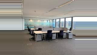 CITY REACH - Furnished Office Suite picture No. 1