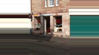 Primary Photo of  37A High Street | Fortrose