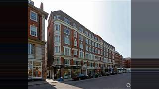 133 Fulham Road picture No. 2
