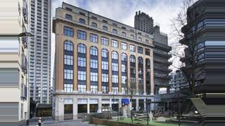 6-9 Bridgewater Square, EC2 picture No. 3