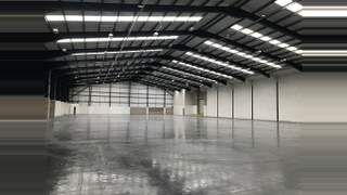 10 Stretton Distribution Centre picture No. 6