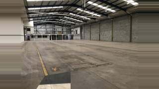 10 Stretton Distribution Centre picture No. 9