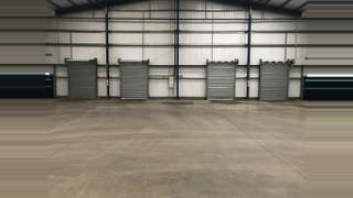 10 Stretton Distribution Centre picture No. 10