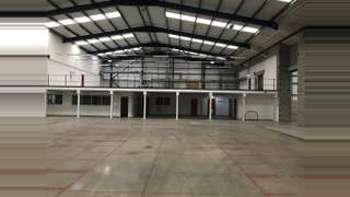10 Stretton Distribution Centre picture No. 11