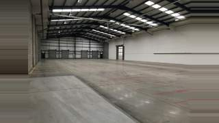 10 Stretton Distribution Centre picture No. 12