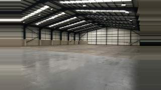 10 Stretton Distribution Centre picture No. 13