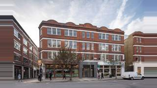 55 Goswell Road picture No. 2