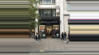 Oxford Street picture No. 6