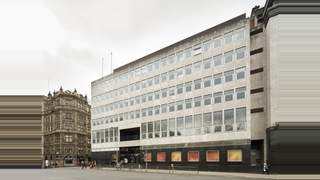 Primary Photo of 9-10 St. Andrew Square