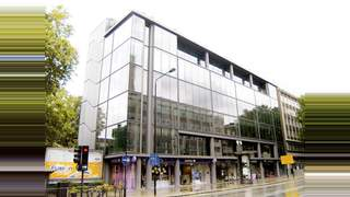 Primary Photo of 85 Tottenham Court Road