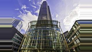 Primary Photo of Tower 42, 25 Old Broad Street