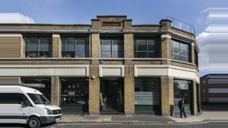 100-104 Cavell Street, E1 picture No. 11