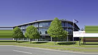 Primary Photo of Herons Way, Chester Business Park
