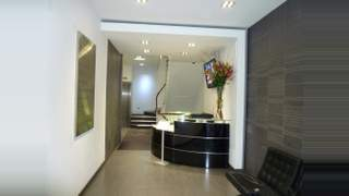 7th floor, 95 Aldwych, London WC2 picture No. 2