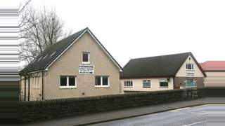 Primary Photo of Edenmore Guest House