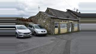 Primary Photo of Pentre Road, St Clears, Carmarthen SA33
