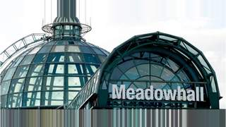Primary Photo of Meadowhall, Sheffield, S9 1EP