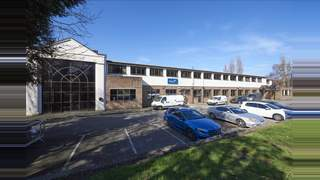 Mochdre Business Park, Colwyn Bay Primary Photo