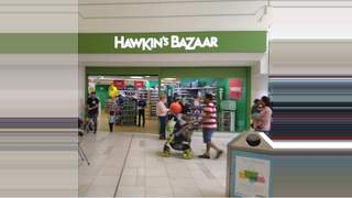 Primary Photo of Unit 16 & 17 Eastgate Shopping Centre SS14