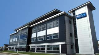 Primary Photo of Westpoint, Prospect Road, Arnhall Business Park, Westhill, Aberdeen, AB32 6FJ