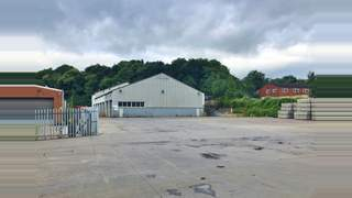 Primary Photo of 2 Tweedale North Industrial Estate, Madeley, Telford, Shropshire, TF7 4GR