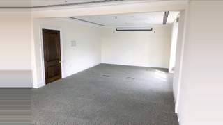 Primary Photo of 7th Floor, 1 Broadgate Circle, London