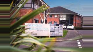 Primary Photo of Unit 1c (First Floor) Wilkinson Business Park, Clywedog Road South, Wrexham Industrial Estate, Wrexham, LL13 9AE