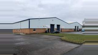 Primary Photo of Building 329 Rushock Trading Estate, Kidderminster Road, Droitwich WR9 0NR